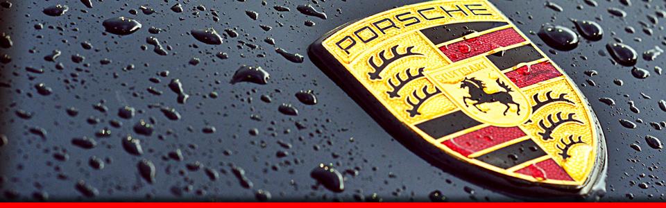 Redtek Porsche engine tuning