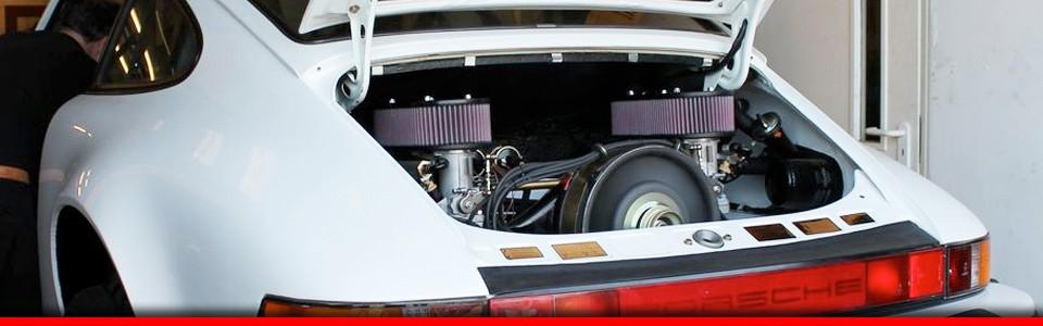 Redtek-Porsche-engines-1