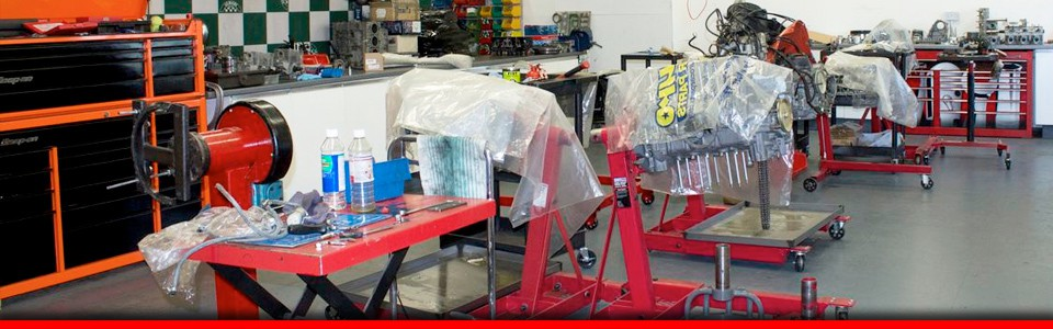Redtek-Porsche-engines-3