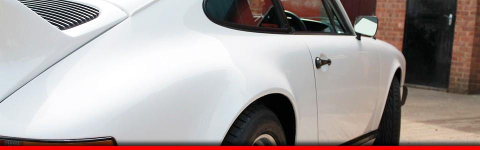 Redtek-Porsche-engines-4