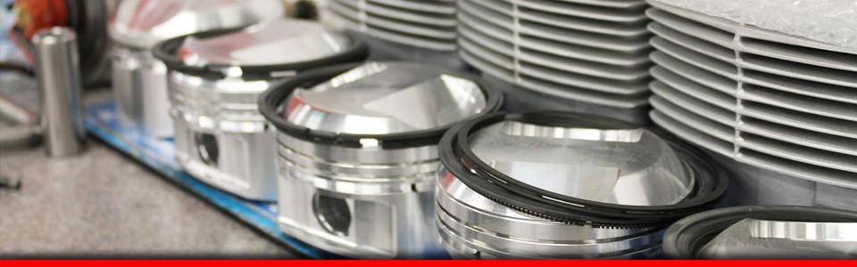 Redtek-Porsche-engines-6