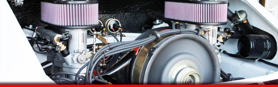 Redtek-Porsche-engines-7