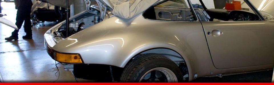 Redtek-Porsche-engines-8
