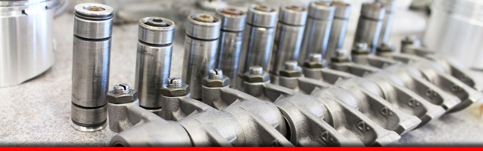 Redtek-Porsche-engines-9